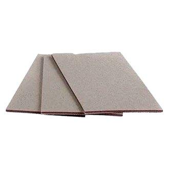 """3M® 30190 - Trizact™ Hookit™ 443SA 5-1/2"""" x 2-3/4"""" 3000 Grit Hook-and-Loop Foam Sheet - TOOLSiD.com"""
