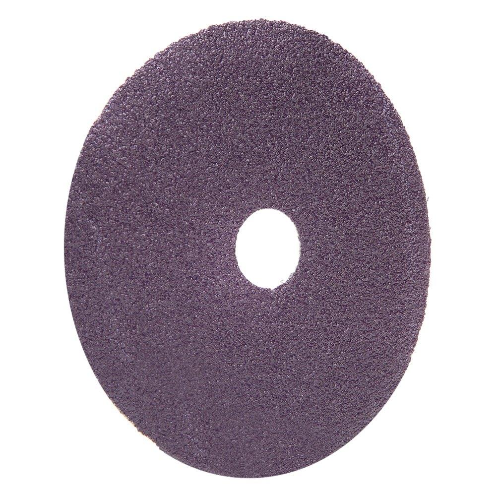 Ceramic fiber disc healthiest nuts ranked