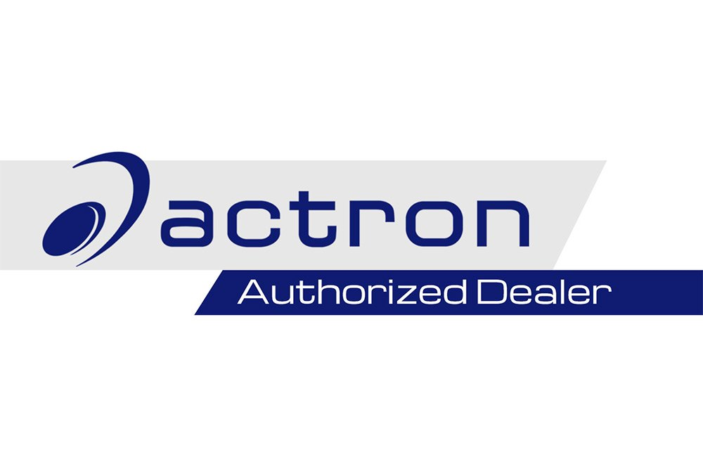 Actron® 7-0140 - EEC-IV Cable Kit