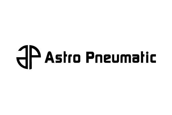 Astro Pneumatic Tool 303560G 3//4 x 20.5 Sanding Belt 60 Grit 10 Pack