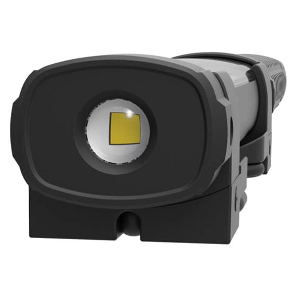 ATD Tools 80475 500 Lumen LED Tube Light