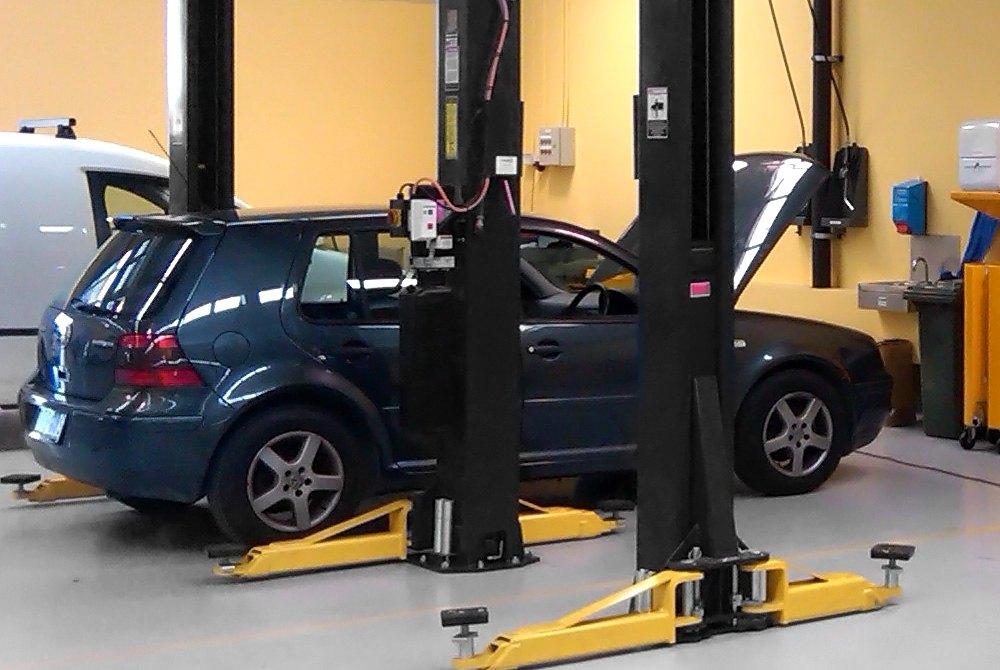 BendPak™   Car & Truck Lifts, Pads, Parts - TOOLSiD com