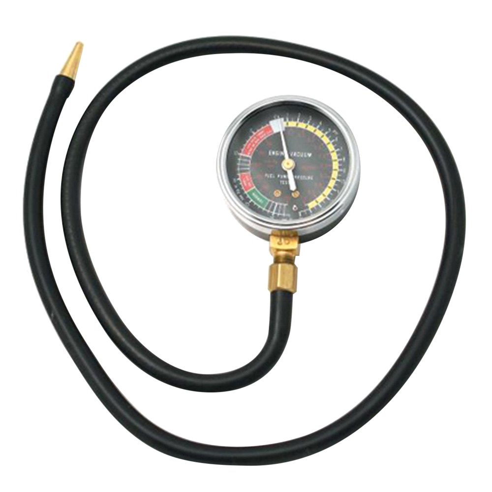 CTA® 2013 - 0 to 15 psi Fuel Pump and Pressure Tester