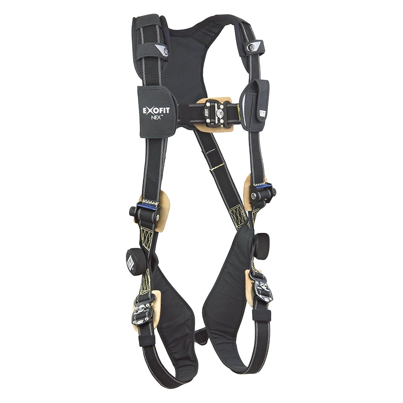 Dbi Sala Exofit Nex Arc Flash Harness