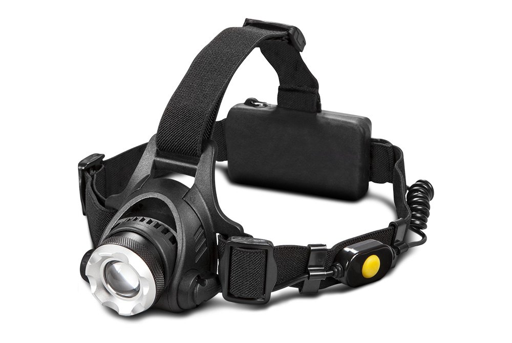 Dorcy™ | Flashlights, Headlamps, Bulbs - TOOLSiD com