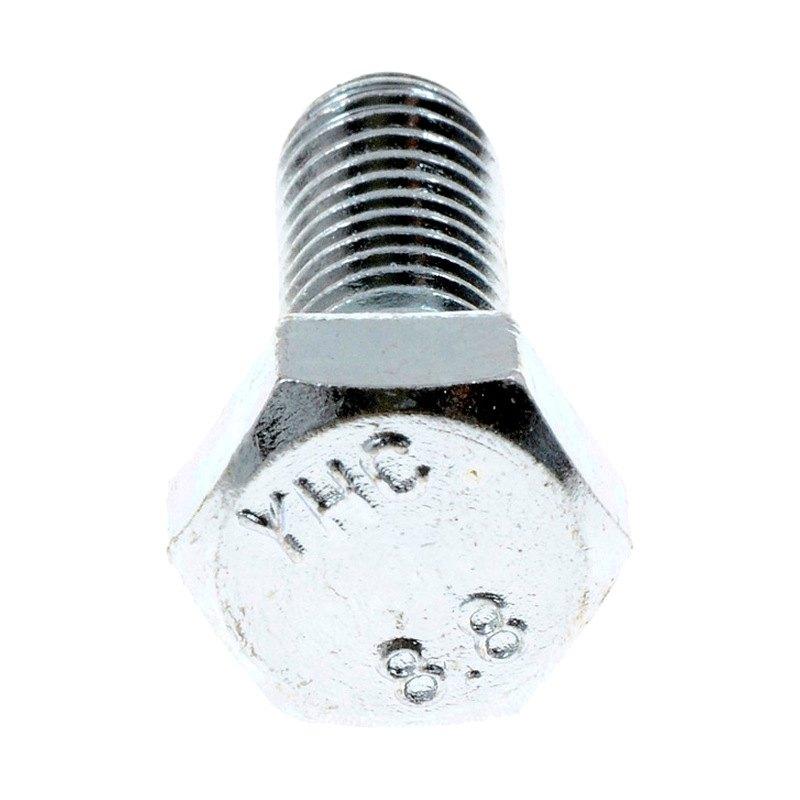 Dorman 875-420 Hex Head Cap Screw