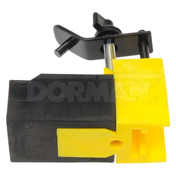 Dorman® 801-353 - Fuel Line Holder