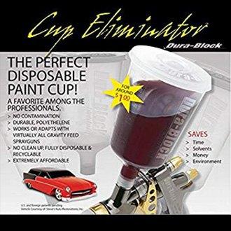 Dura Block 174 007l Detachable Head Spray Gun Kit Toolsid Com