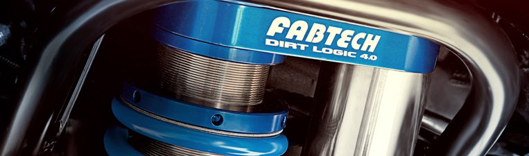 Fabtech FTS89905 Shock Absorber Wrench