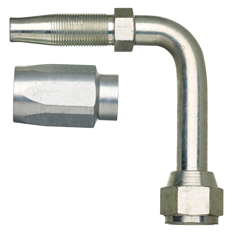 GAT K016PK1565 Keilrippenriemensatz Micro-V/® XF