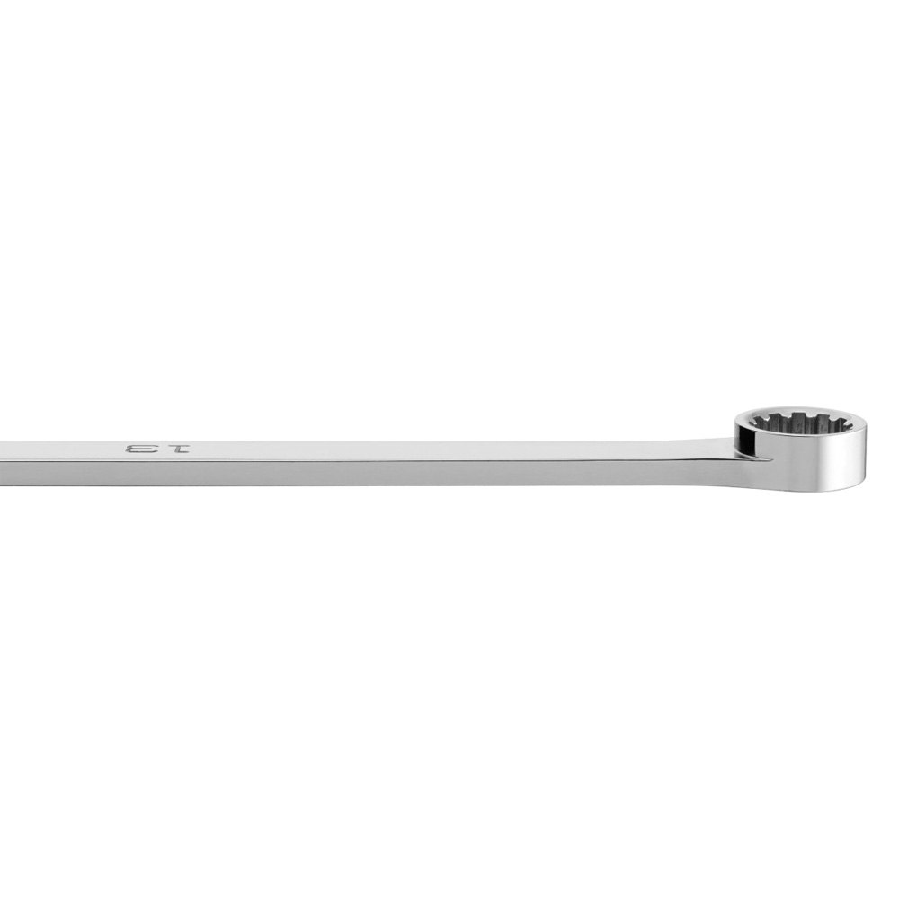 1//4-86128 GEARWRENCH 120XP GearBox Universal Spline XL Flex Head Ratcheting Wrench