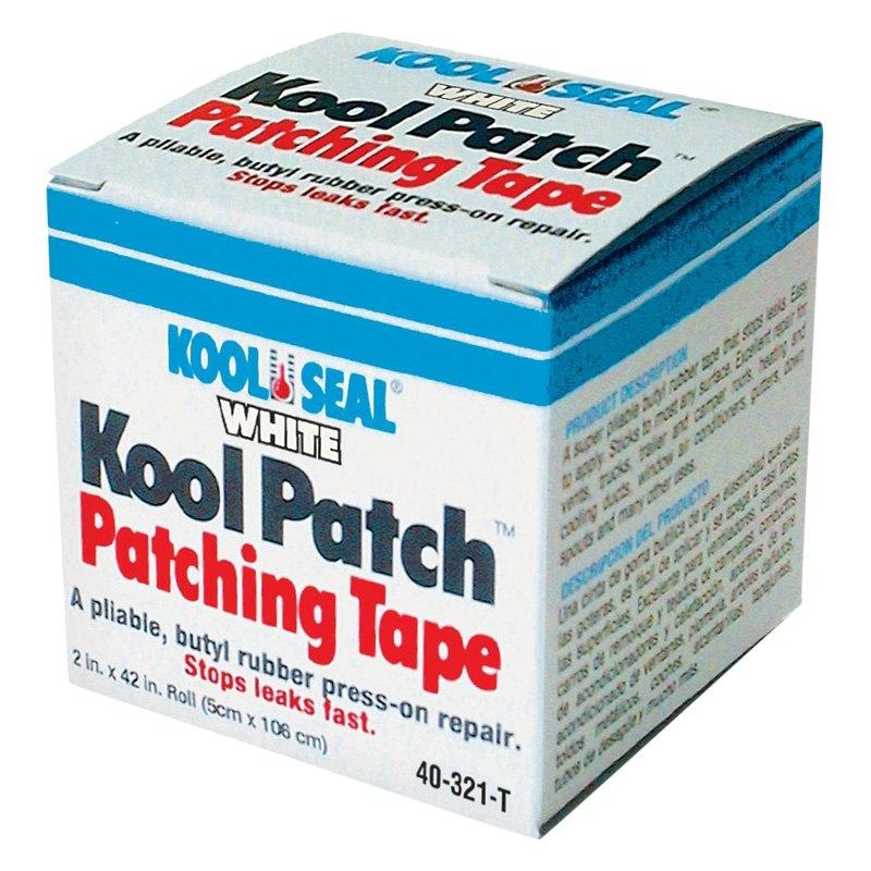 Geocel 174 Kst040321 99 Kool Seal Kool Patch Patching