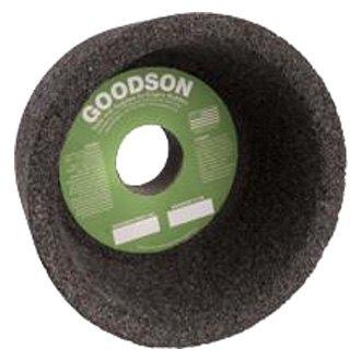 Goodson 174 Fgw57 6 Quot Flywheel Grinding Wheel Stone