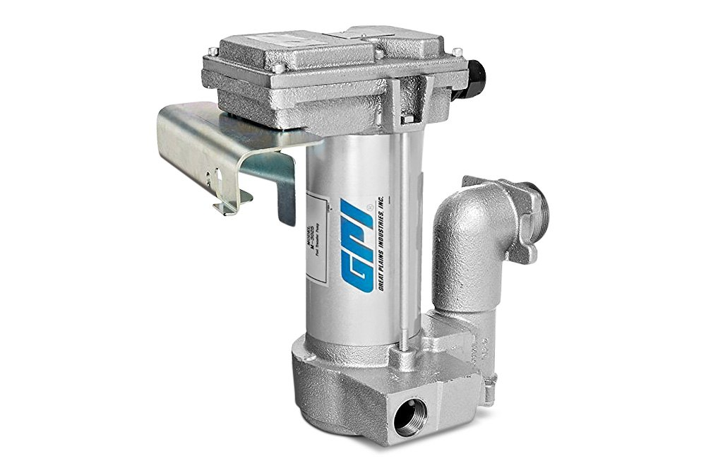 GPI™   Batteries, Fuel Transfer - TOOLSiD com
