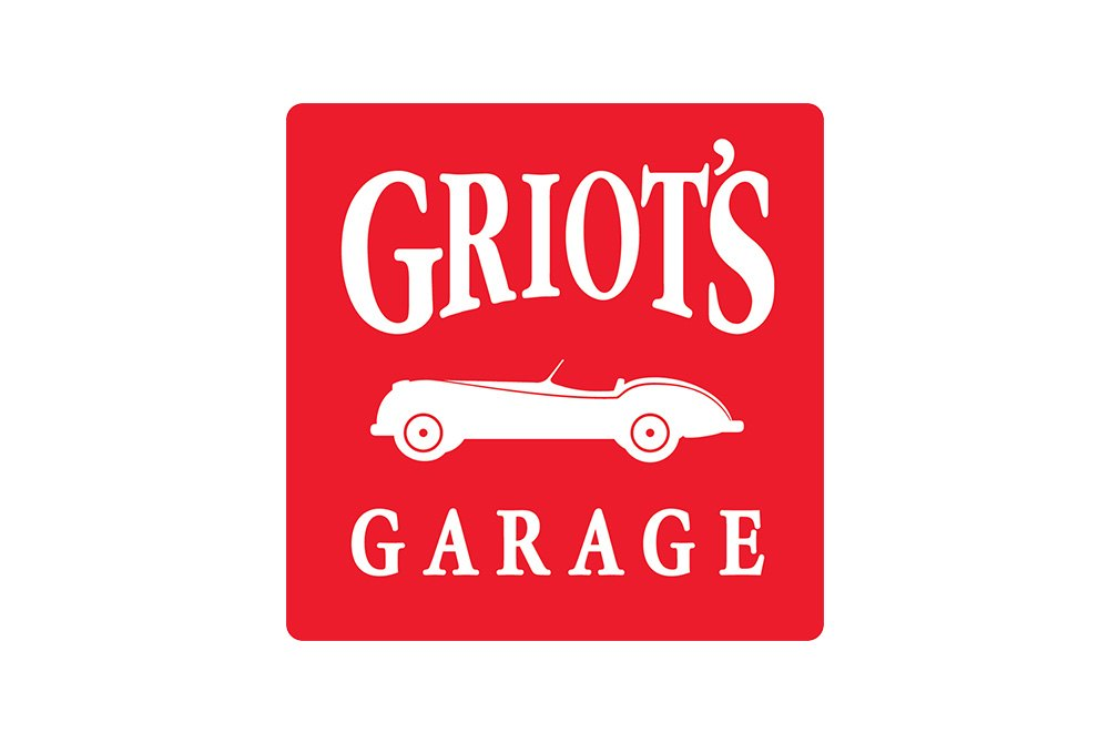 Ultra Soft Car Fender Covers: Griot's Garage® 77675