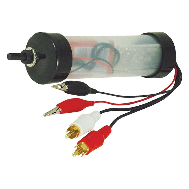 Install Bay® IBN-899 - Tone Generator