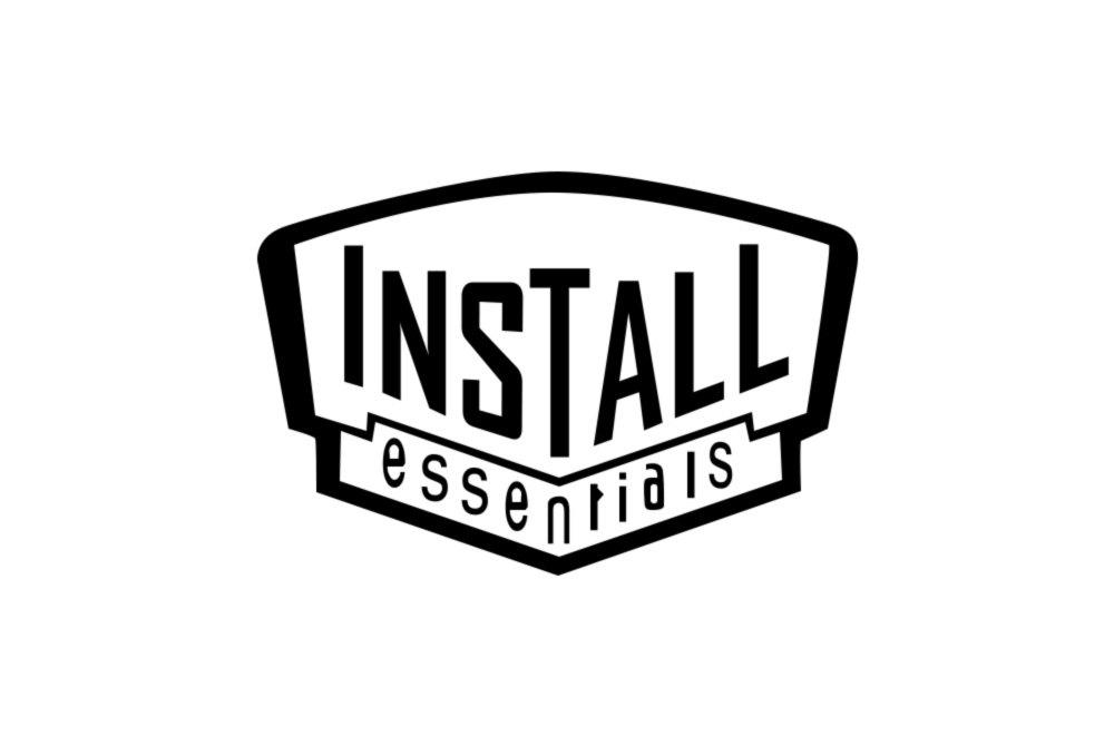 Install Essentials® 1700 - Metra 3M Economy Grade Vinyl Electrical Tape