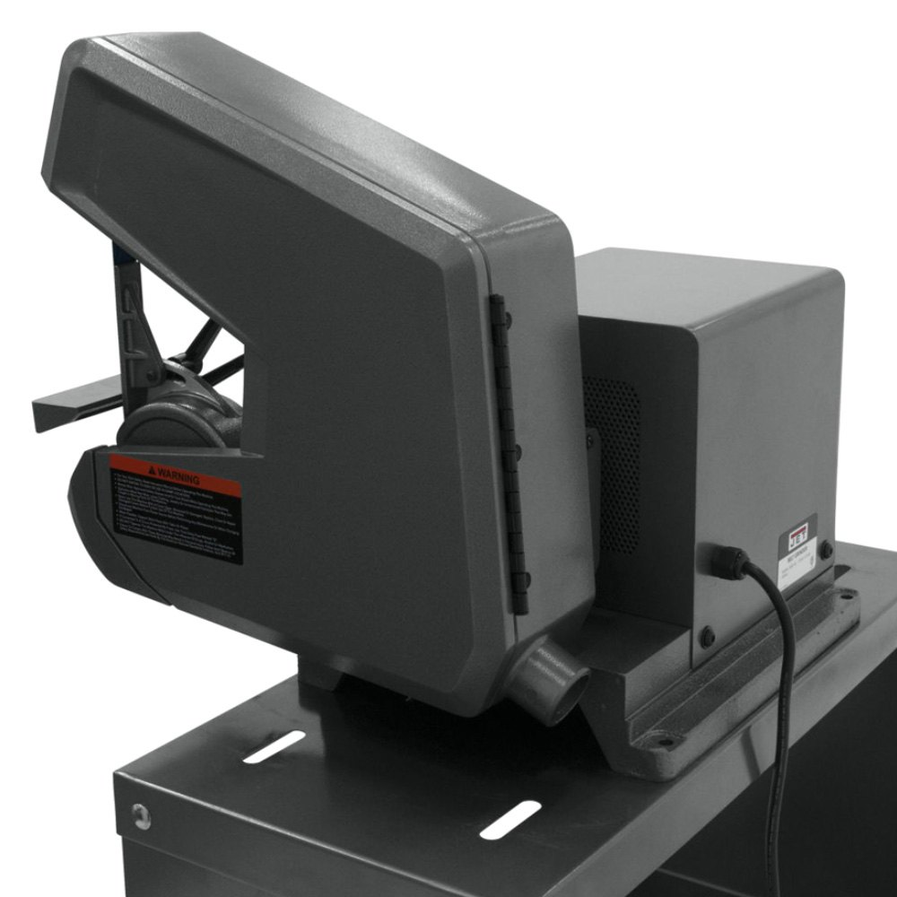 Admirable Jet Tools Bgb 260 1 2 X 60 120V 220V Belt Grinder Camellatalisay Diy Chair Ideas Camellatalisaycom