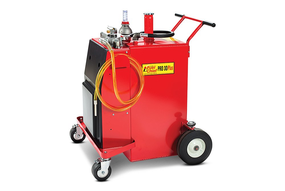 Oil Drain And Oil Caddy Mail: Fuel Caddies, Oil Drains, Tools