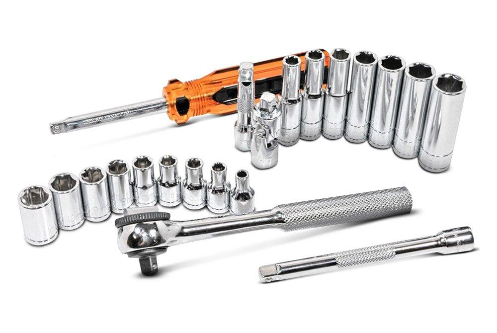 k-tool u2122