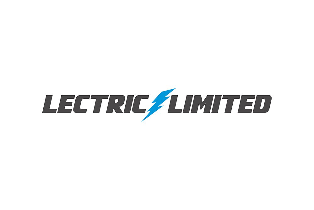 authorized dealer lectric limited® r58276s 1\