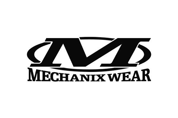 299a6864c3 Mechanix Wear® MHS-05-500 - Black Heat Sleeves - TOOLSiD.com