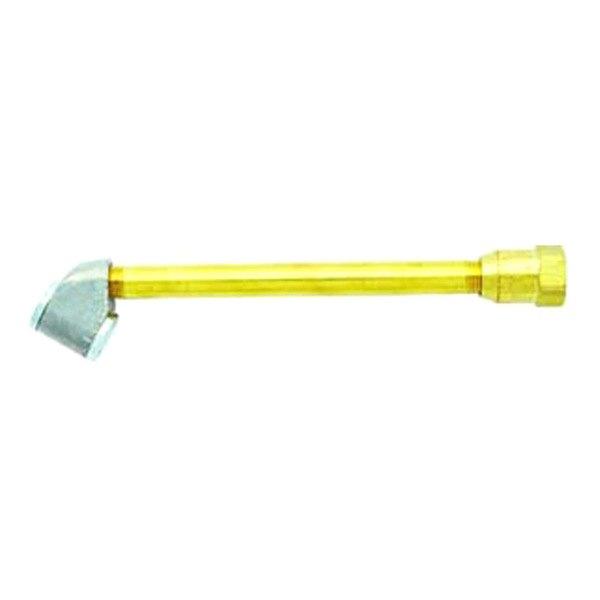 Milton 174 S 690 12 12 1 4 Quot Dual Head Air Chuck Toolsid Com