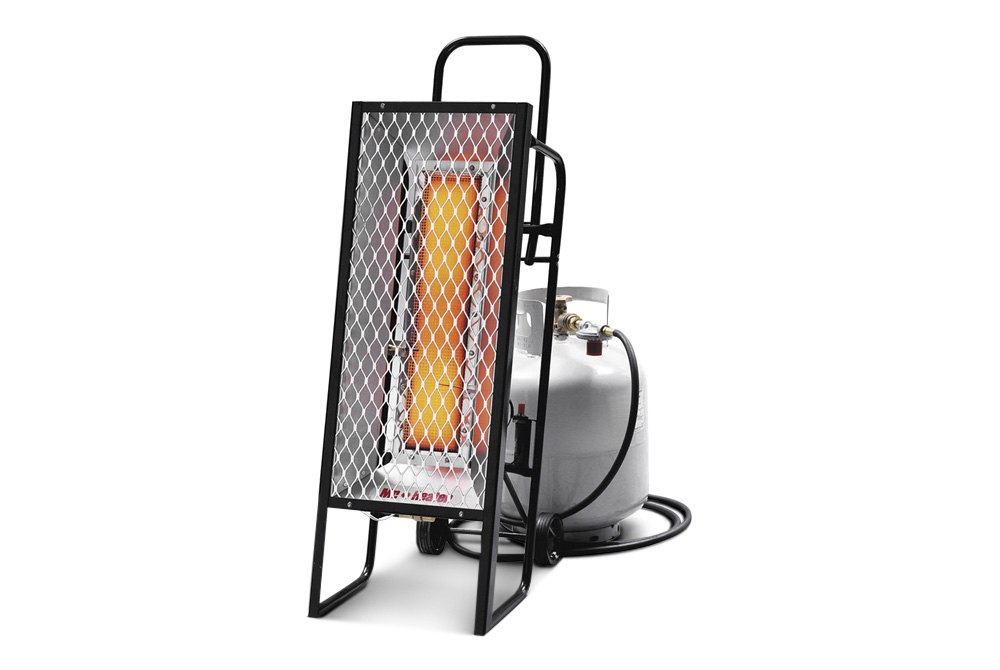 Mr. Heater™   Portable Heaters, Hoses, Parts & Accessories ...