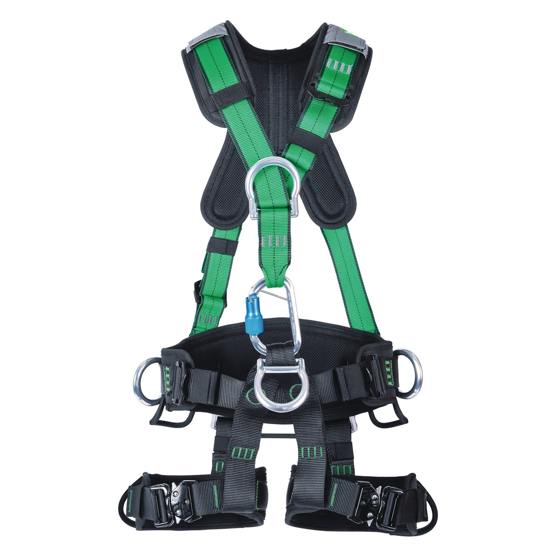 MSA® - Gravity™ Suspension Harness