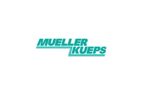 Mueller-Kueps 727090 Ad-Blue Refractometer