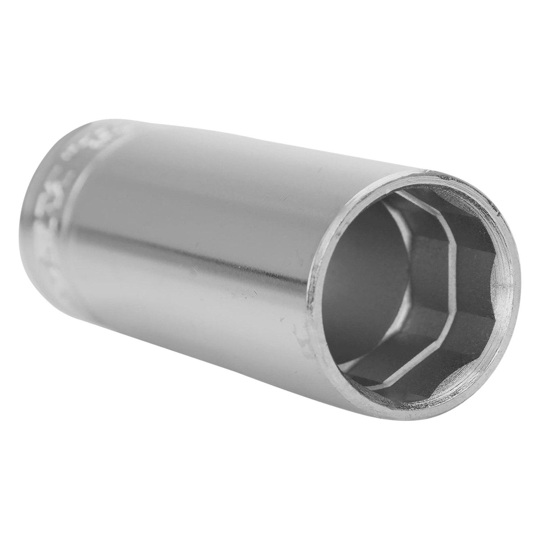 Oil Pressure Sensor >> Oem Tools 25254 1 To 1 1 16 Oil Pressure Sensor Socket