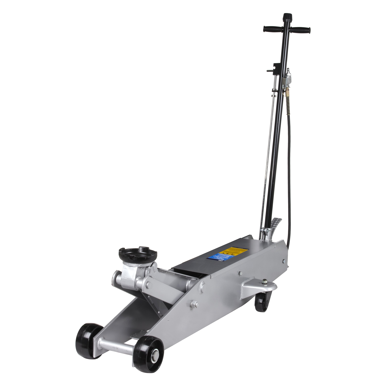 Otc 174 1511b 10 Ton Stinger Air Hydraulic Floor Jack
