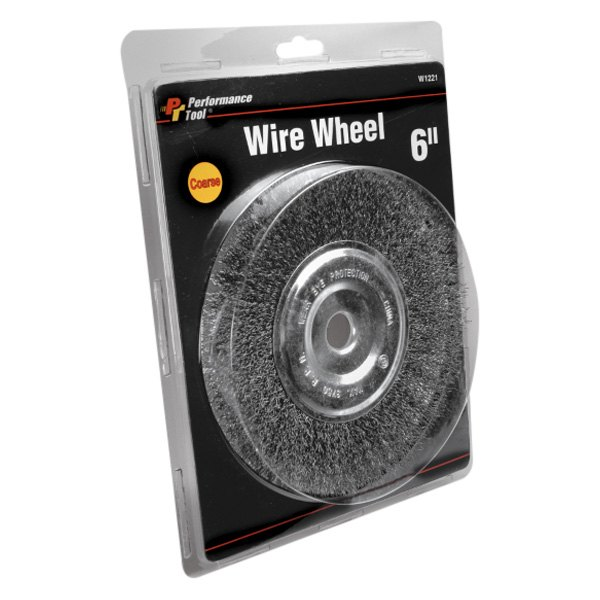 Pictures On 6 Wire Wheel For Bench Grinder Onthecornerstone Fun Painted Chair Ideas