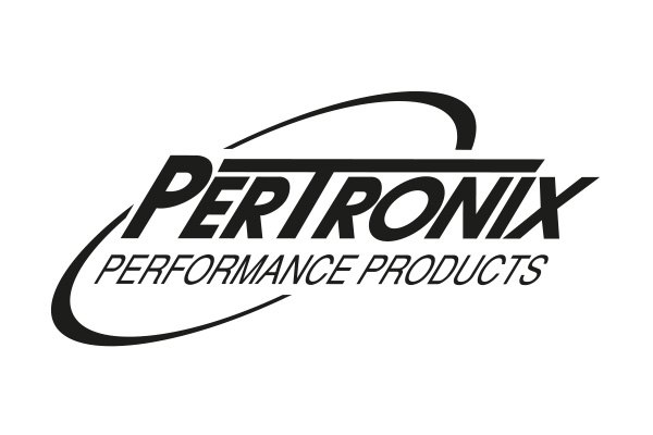 pertronix u00ae t3001 - quick change ratchet crimp tool kit