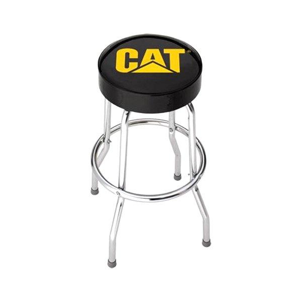 plasticolor174 garage stool with logo toolsidcom