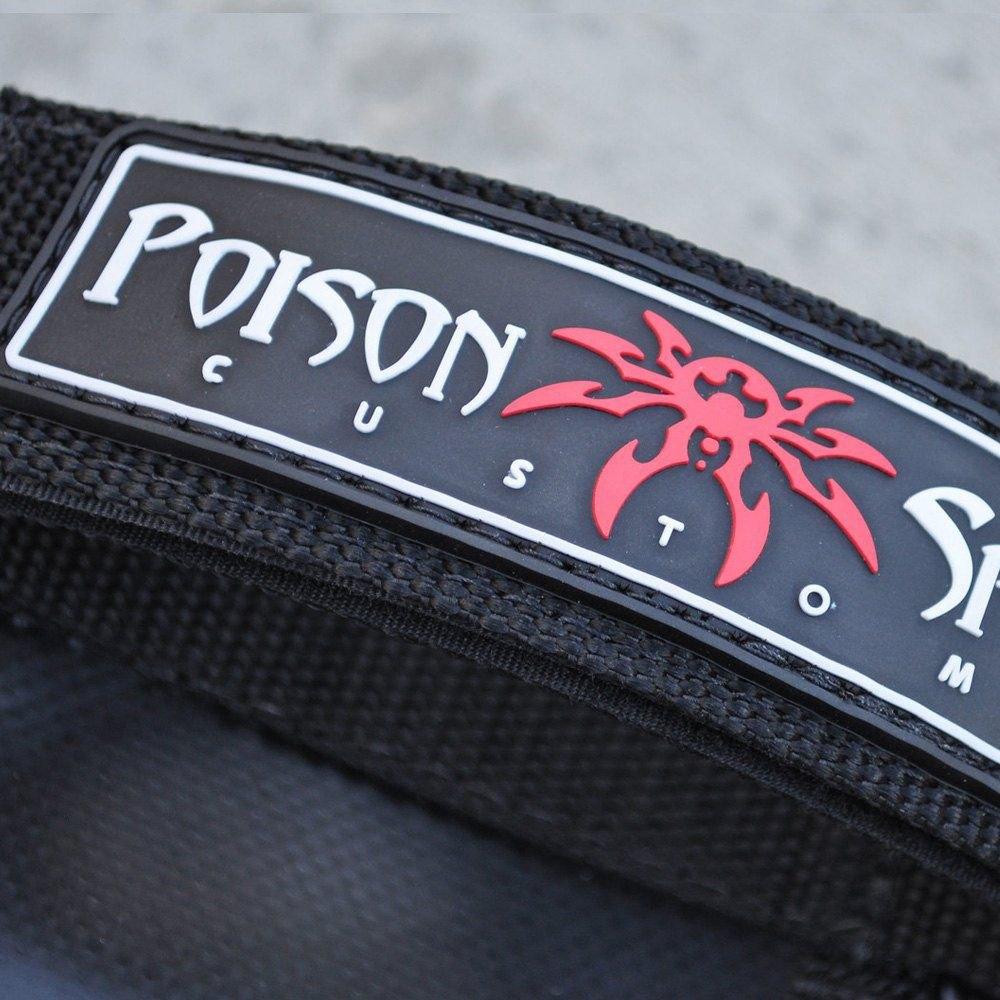 Poison Spyder Customs 57-62-110