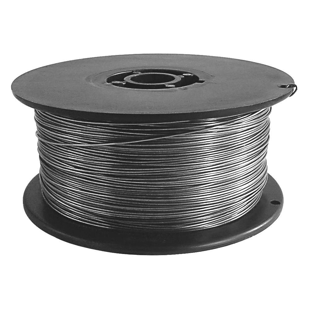 Flux Core Welding Wire >> Shark Sha12008 0 30 Flux Core Welding Wire