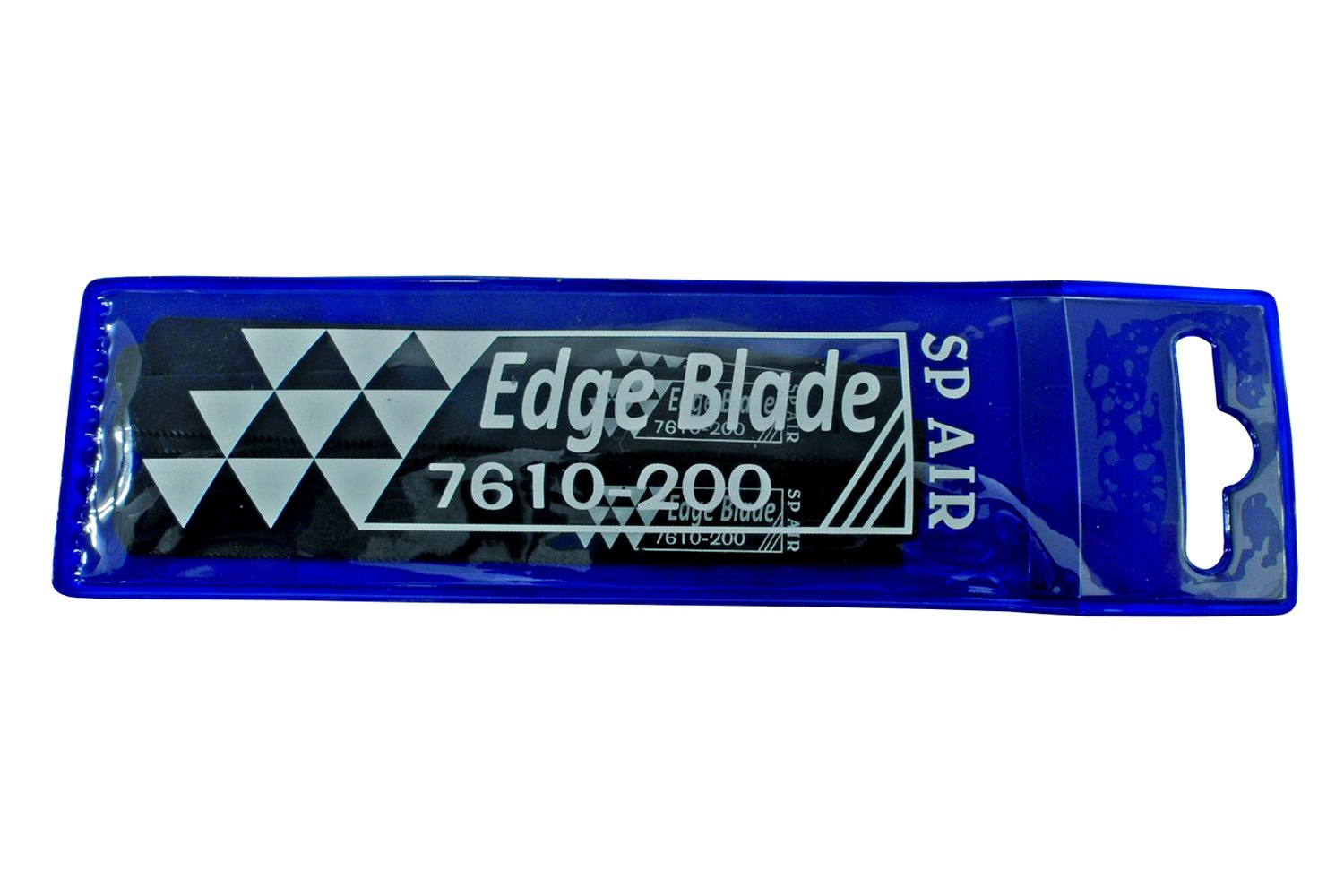 SP Air 7610-200 Edge Blade Replacement Blade for SP-7610 10 Piece