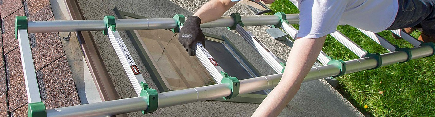 Awesome Ladders Work Platforms Scaffolding Step Rolling Ibusinesslaw Wood Chair Design Ideas Ibusinesslaworg