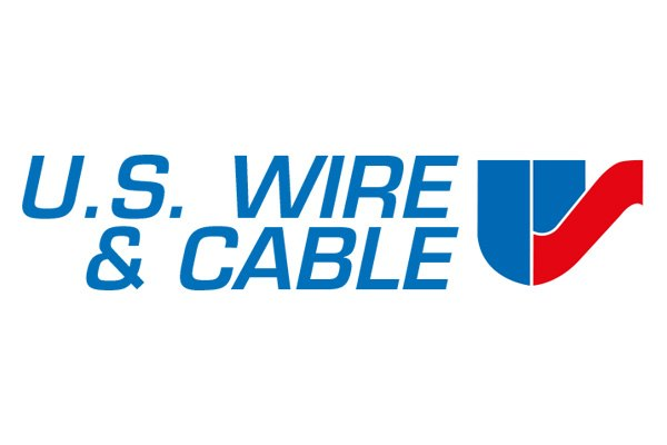 U.S. Wire & Cable® - Oil Resistant Flexible Blue Extreme Cord with ...