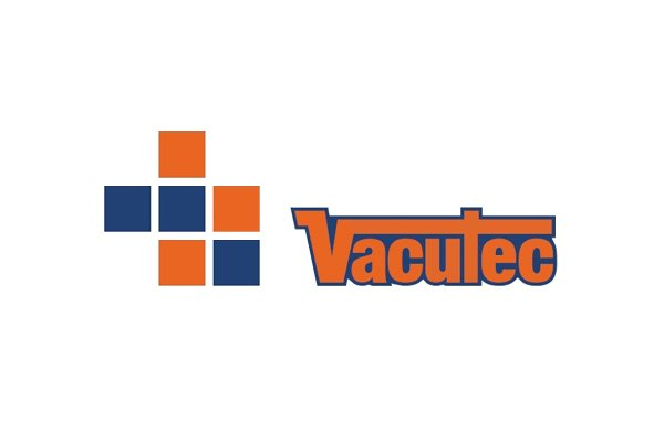 Vacutec® WVA-063 - EVAP Testing Fuel Tank Filler Neck Adapter