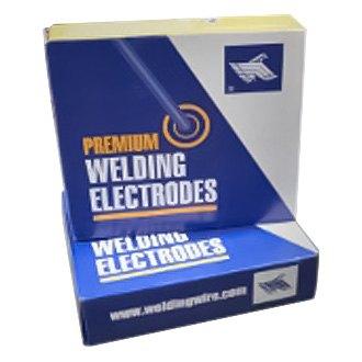 Washington Alloy® TT 17-4 PH 05 - #ER630 Stainless Steel ...