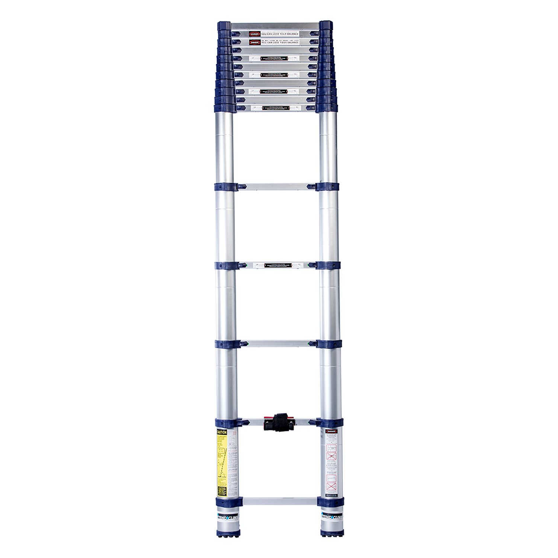 Xtend+Climb® 785P - Pro Series 785P Telescoping Ladder