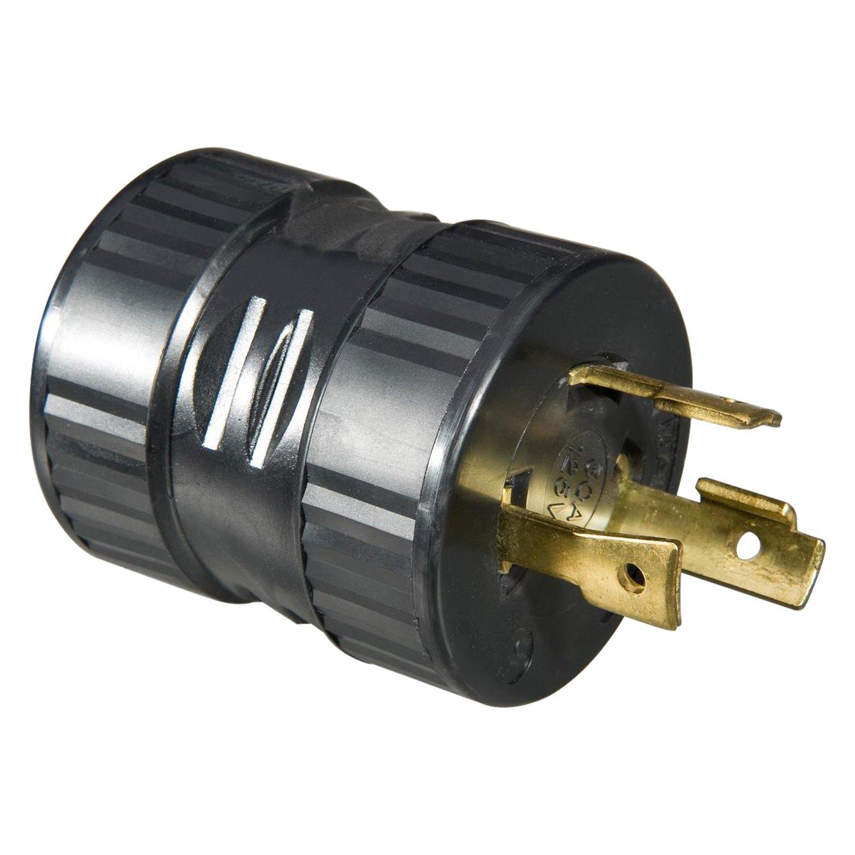 Yamaha® EF3000IS - 3kW Inverter Generator