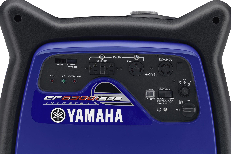 Yamaha Ef6300 Generator Wiring Diagrams Diagram Libraries Ef3000iseb Schematic Ef6300isde 6300w Inverter Toolsid Comyamaha 18